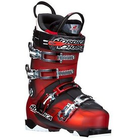 Nordica Nordica NRGy Pro 3 Hommes