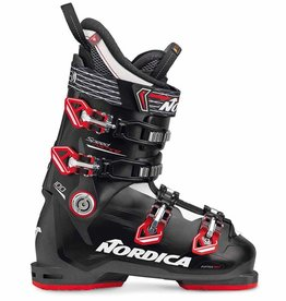 Nordica Nordica SpeedMachine 100 Hommes