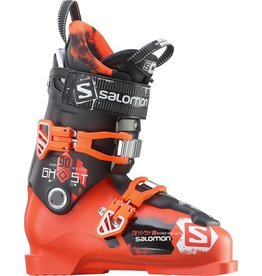 Salomon Salomon Ghost 90
