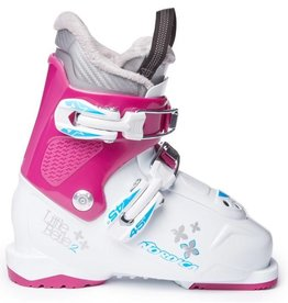 Nordica Nordica Little Belle 2