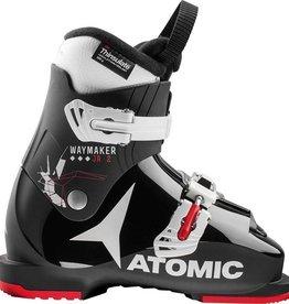 Atomic Waymaker J2