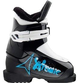 Atomic AJ1