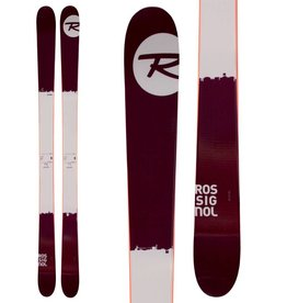 Rossignol Skis  Storm