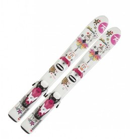 Rossignol Princess