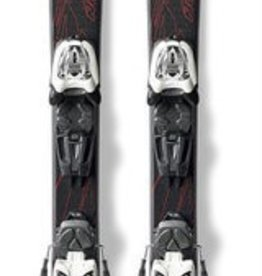 Nordica Nordica FireArrow Jr