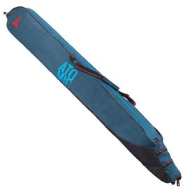 Atomic AMT Double SKi bag