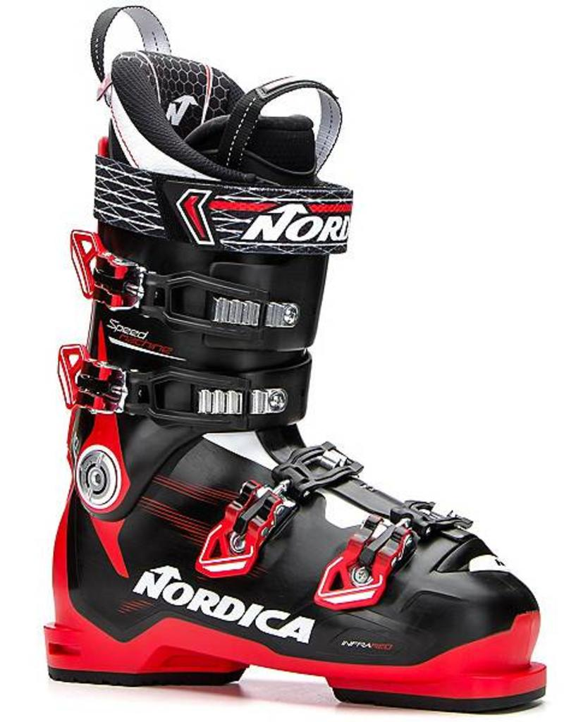 Nordica Nordica SpeedMachine 110 Hommes