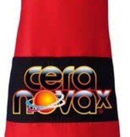 Swix Cera Nova X apron