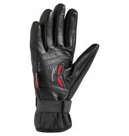 Louis Garneau LG Raaj Glove