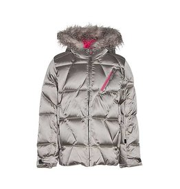 Spyder Girl Hottie Jacket