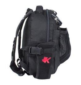 KGB Kid Expert Boot Bag