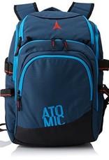 Atomic AMT boot travel backpak