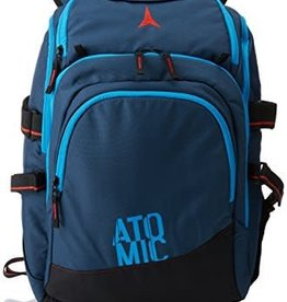 Atomic AMT boot travel backpak