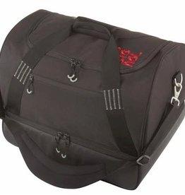 Rossignol dble decker boots bag
