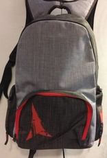 Atomic Nomad Day backpak  bag