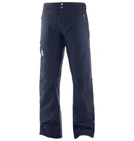 Salomon Salomon WhiteLight Pant