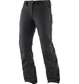 Salomon Salomon Whitedream pant femmes