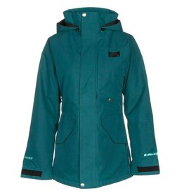 Armada Kana Gore-Tex Insulated Jacket