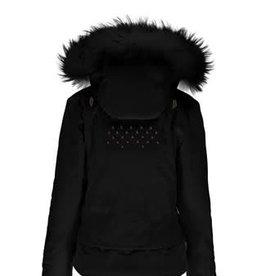 Spyder Diabla Jacket W