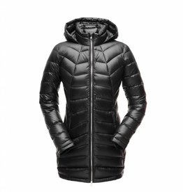 Spyder Syrround Down Coat W
