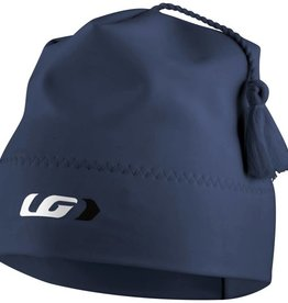 Louis Garneau LG Igloo 2 Hat