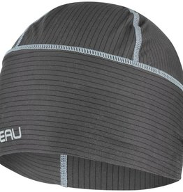 Louis Garneau LG Method Hat