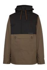 Armada Rankin Stretch Anorak Jacket
