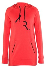 Armada Parker Pullover Tech hoodie