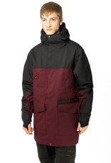 Armada Zero Seneca Insulated Jacket