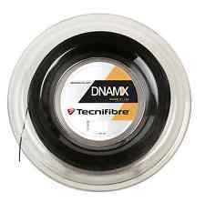 Tecnifibre Dnamx 17 G