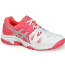 Asics Asics Junior's Gel-Game 5