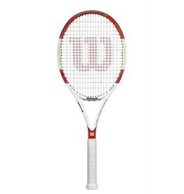 Wilson Wilson Six One 95 L