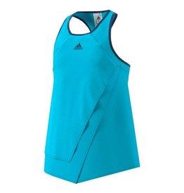 Adidas Camisole Fillette