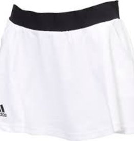 Adidas Adidas Women's Club Skirt