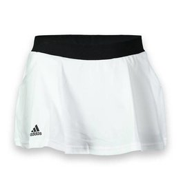 Adidas Jupe Tennis fillette Medium
