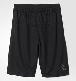 Adidas Adidas short junior noir