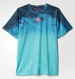 Adidas Adidas Men's Adizero Tshirt