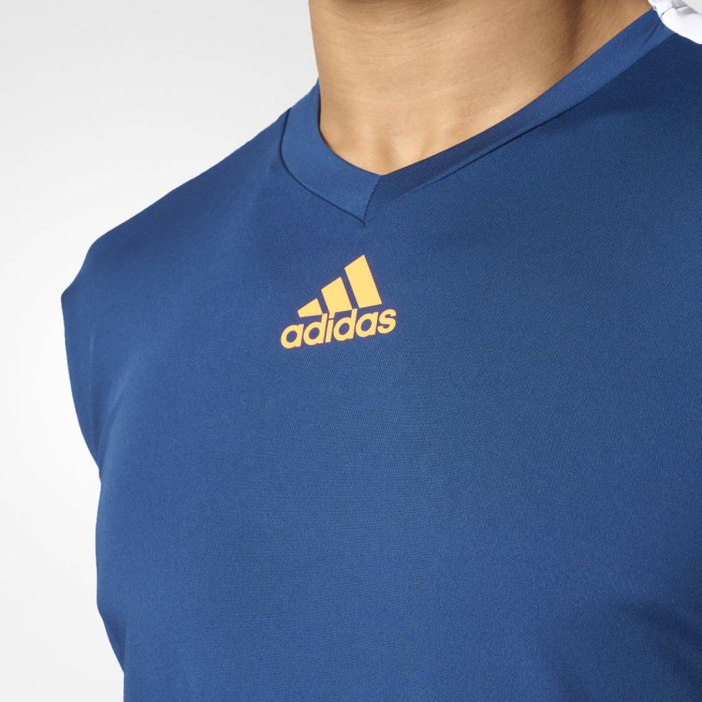 Adidas Adidas Men's Melbourne Tshirt 2017