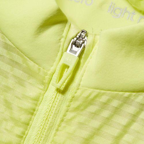 Adidas Adidas Women's Adizero Running Vest