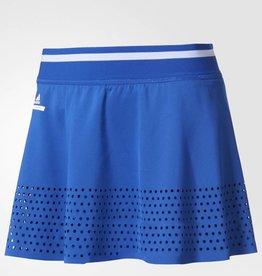 Adidas by Stella McCartney Adidas Women's Barricade SMC SS2017 Skirt
