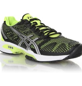 Asics Asics Gel-Solution Speed 2 Clay