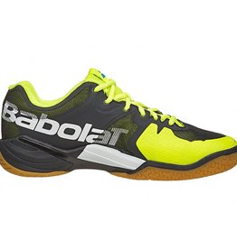 Babolat Babolat Men's Squash Shadow Tour (black & yellow)