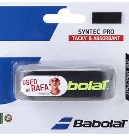 Babolat Babolat Syntec Pro Tacky