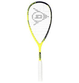 Dunlop Dunlop Force Revelation Junior