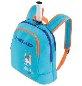 Head Head Maria Junior Tennis Backpack 2017