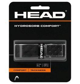 Head Grip Head Hydrosorb Comfort