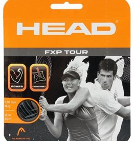 Head Head FXP Tour Strings