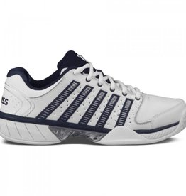 K-Swiss K-Swiss Men's Hypercourt Express 9