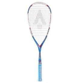 Karakal XL-Tec 150