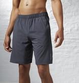 Reebok Reebok Men's Basic Shorts 9in